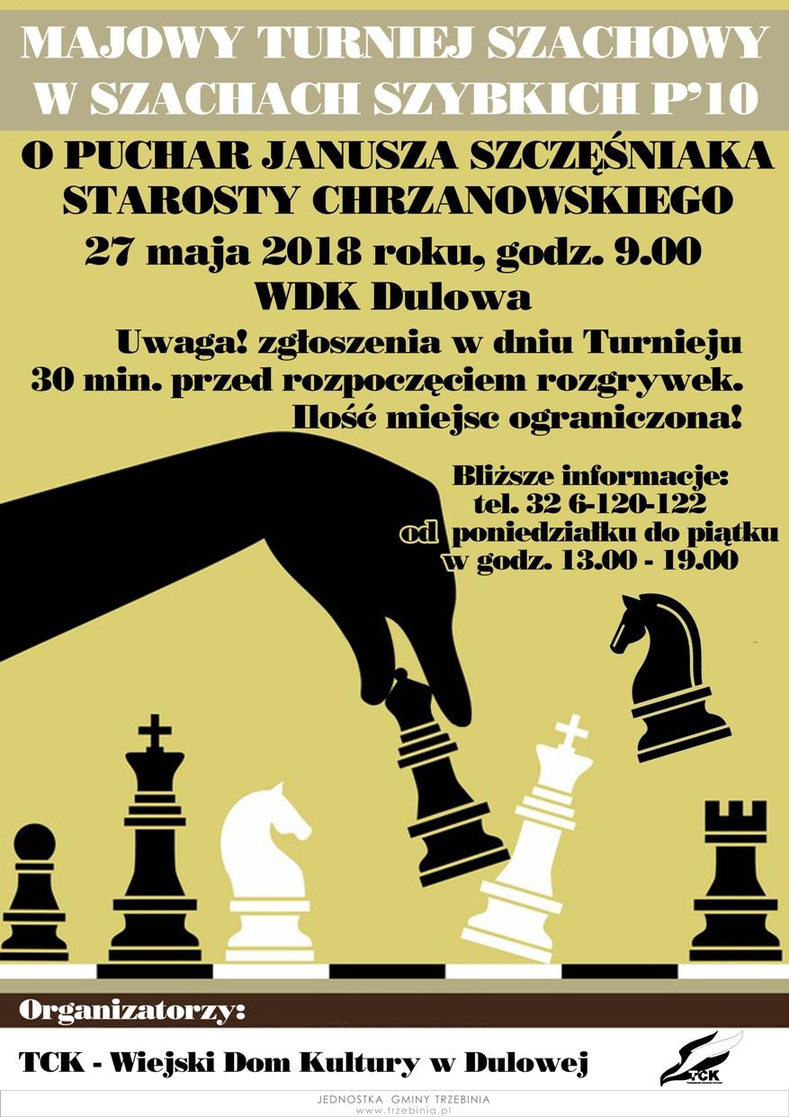 szachy dulowa