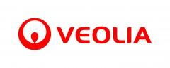 Veolia 240x97