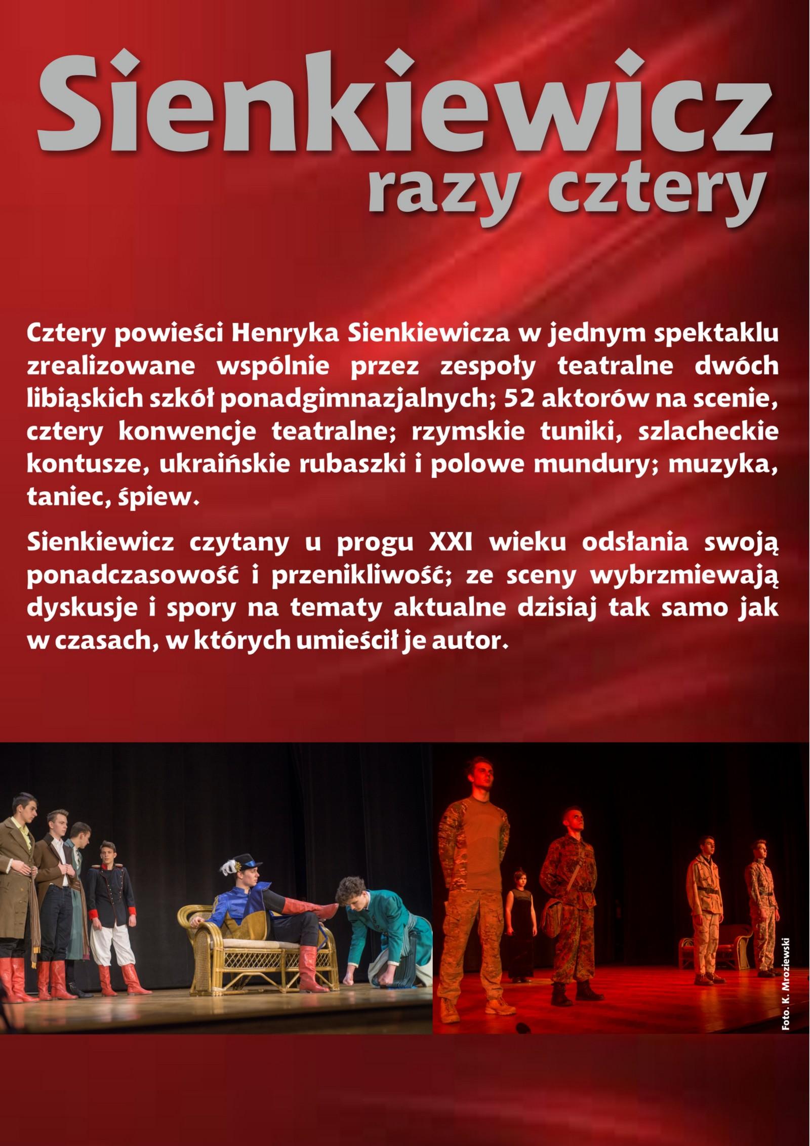 zap Sienk 2